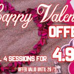 HAPPY-VALENTINE-OFFER-GUIDED-VISUALIZATION-490