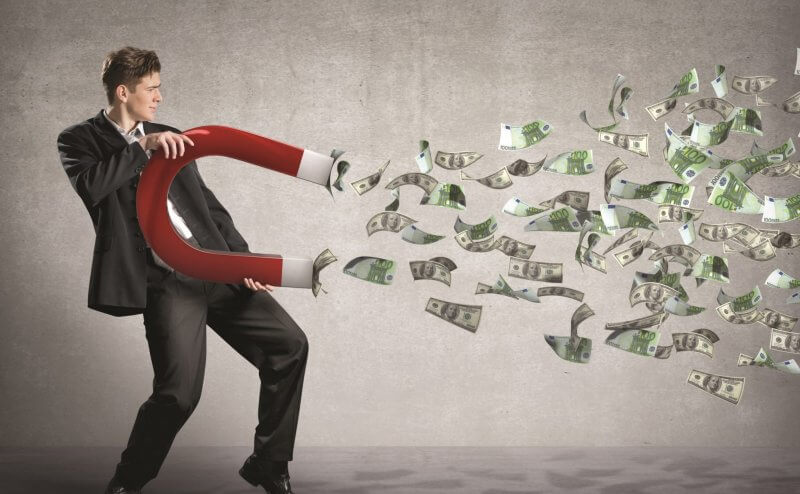 Attraktionslagen-bli-rik-attrahera-pengar