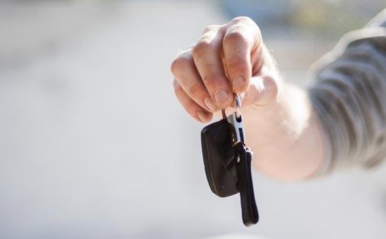 mindexploit-attrahera-drom-bil-manifestera-bil-attraktionslagen